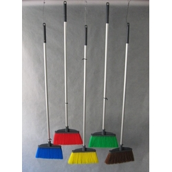 Color Broom Spare