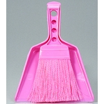 Tiri-ho Dustpan / Brush