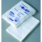 Usukuchi Wipes Squeezing [10 Pieces]