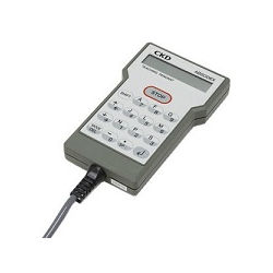 Absodex interaktives Terminal AX0180