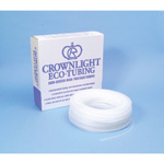 CROWNLIGHT Eco-Verrohrung <Styrol-Elastomer>