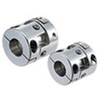 Couplicon Cross Joint Type Flexible Coupling XUT