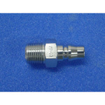 UNIC Modell-Stecker MP-Modell